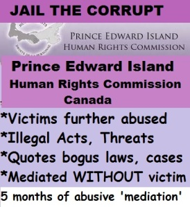 """""""PEI premier Robert Ghiz"""" interferes and blocks investigation regarding corrupted collusion between """"PEI Human rights commission"""" and """"university of Prince Edward Island"""""""